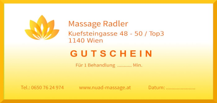 massage 24 to sind