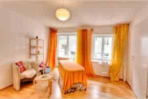 massage gluecksraum 1140 wien kienmayergasse 16