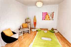 nuad massage glücksraum 1140 wien kienmayergasse 16