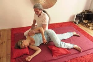 nuad thai massage wien