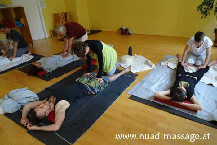 nuad-thaimassage-kurse-workshops-wien