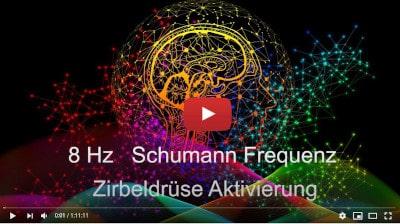 8hz-schumann-frequenz